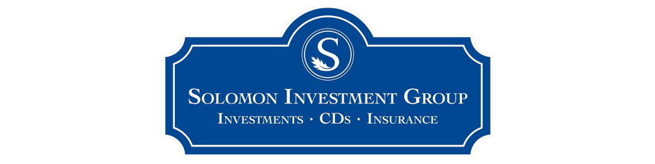 Solomon Investment Group
